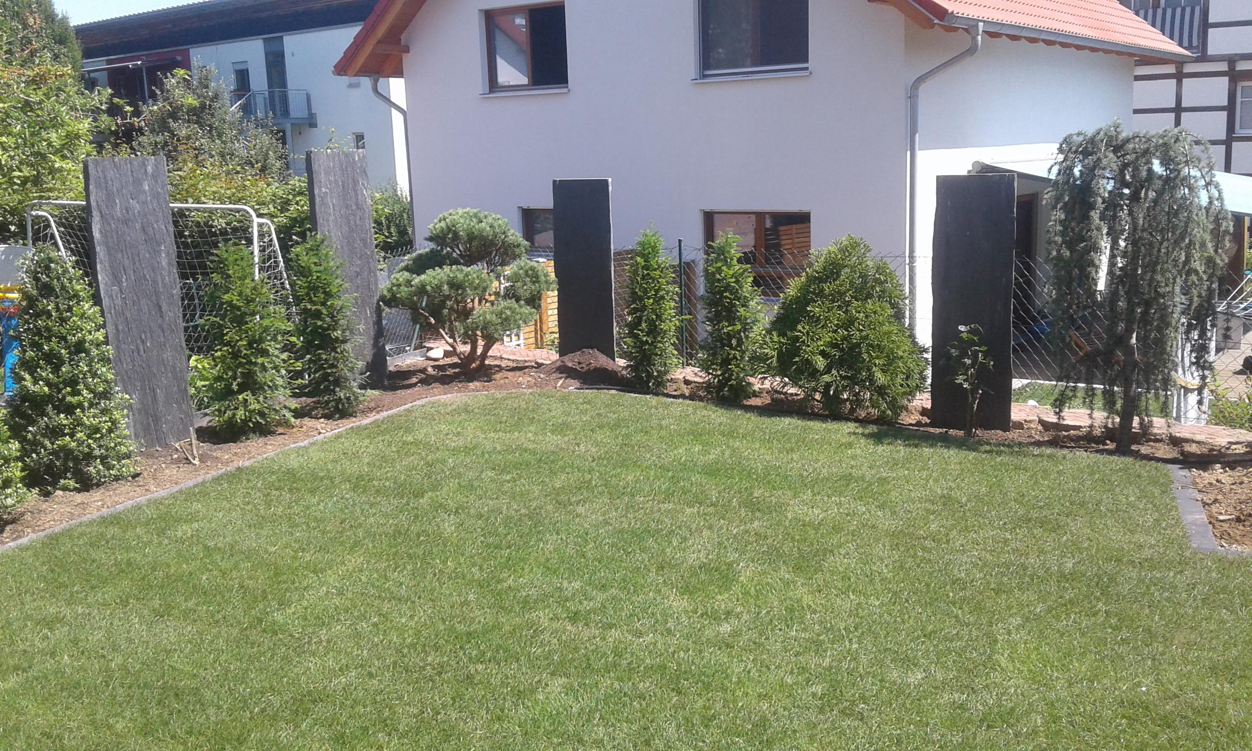 Garten-5