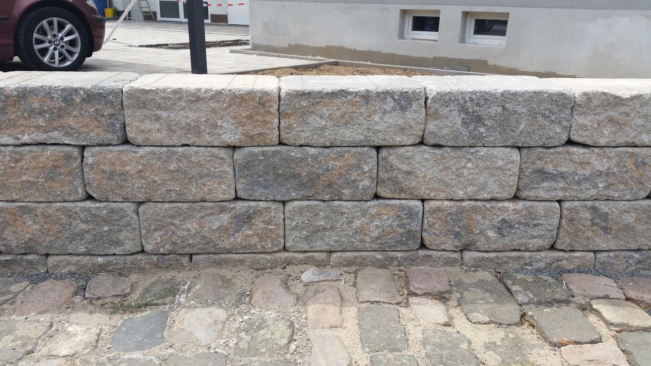 Mauern-2