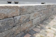 Mauern-1